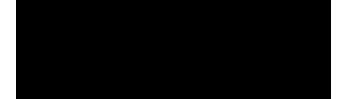mjw_logo